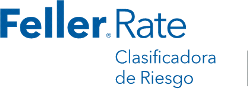Feller Rate Dominicana Calificadora de Riesgo